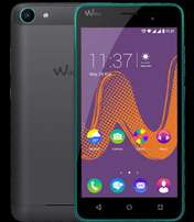 Wiko k.cool