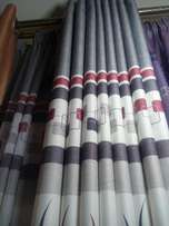Ya rahim dearlers curtain pipes nets bed covers and may others