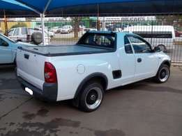 opel utility 1 7 for R24 500 for sale