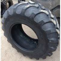 18.4 and other tractor tires available