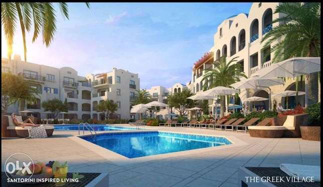 townhouse231 for sale - marassi nothcoast