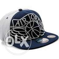 Nike Air Jordan cap BRAND NEW worth R299