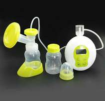 Brand New Electronic Breast Pumps