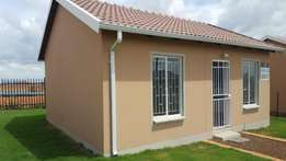 Affordable houses for Sale at Savanna City JHB south