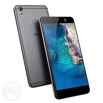 Tecno camon cx, brand new in a box on offer