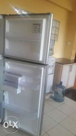 Brand new Samsung Fridge for sale Highridge - image 5
