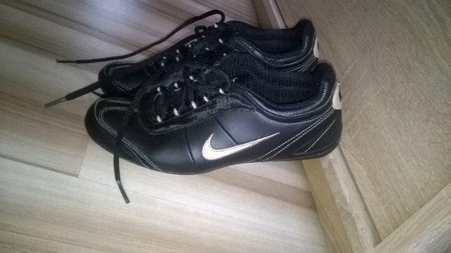 Nike Starachowice, buty na OLX.pl Starachowice