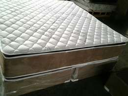 Quality beds direct from the factory to you, pay cash on delivery