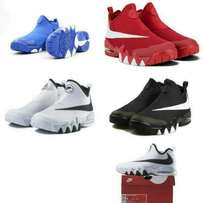 Nike shoes available at an affordable price