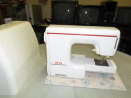 Elma needlework machine