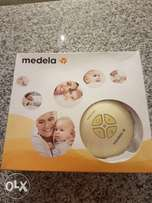 Medela swing maxi electric breast pumps