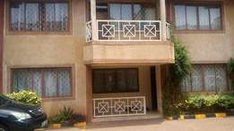 3 bedroom maisonatte with dsq at valley acade