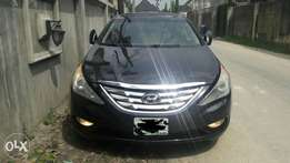 2013 sonata for sale