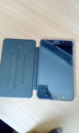Samsung galaxy A6 tab for sale City Centre - image 2