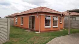 westview security estate Affordable houses