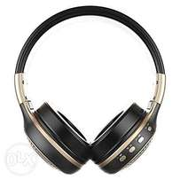 ZEALOT B19 Wireless Headset (BRAND NEW)