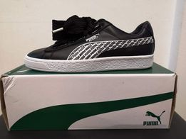 Buty Puma nr.38 Końskie • OLX.pl