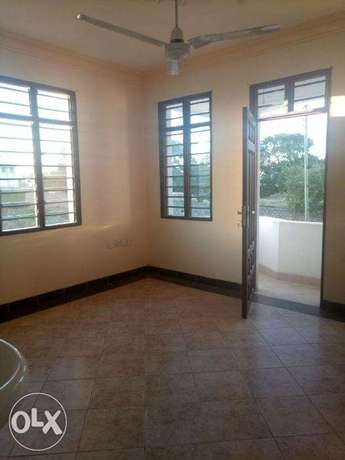 Flat for sale,vescon mombasa South Coast - image 2