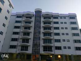 Executive Specious 3Br Ensuite Apartment Westland For Rent