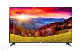 "Enjoy Amazing offers on 43"" inch LG Digital LED TV this festive season"