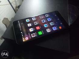 VERNEE MARS 32gb Phone
