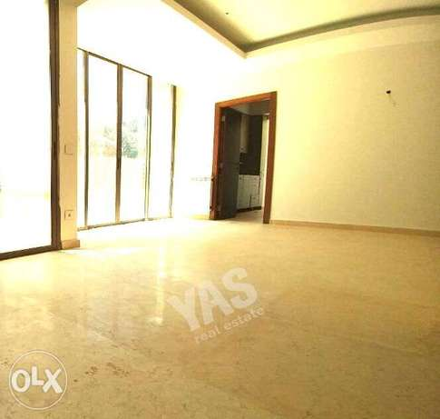Apartments for SaleBallouneh 250m2 + 80m2 terrace - duplex - brand new