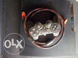 Play station 3 PS 3