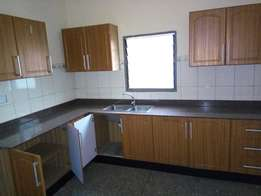 4bedrooms Apartment for rent at Kaneshie Estate near Cocoa clinic area