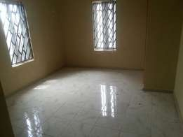 Newly Built Luxury 2bed Rooms Flat at Idimu.Ejigbi Estate.350k and 400