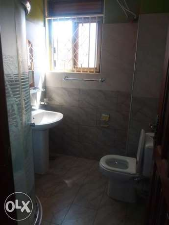 Prestigious two bedroom apartment is available for rent in kira Kampala - image 5