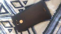 Infinix hot4 lite