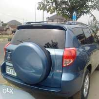 toyota rav 4 for sale