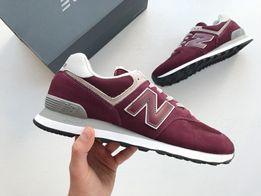 New Balance 574 - Одежда обувь - OLX.ua 4304305809f16