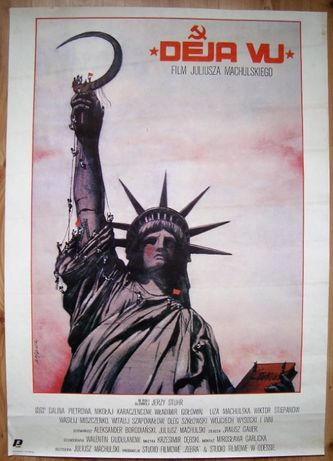 Sprzedam Plakaty Kinowe Duży Wybór Plakaty Prl Plakaty