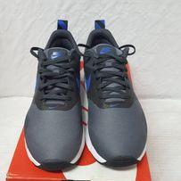 Nowe Buty Nike Air Max Tavas r. 42 Likwidacja sklepu Wrocław