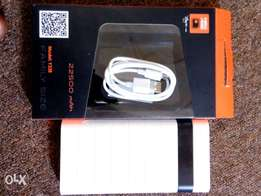 new age 22500mah power bank(new)