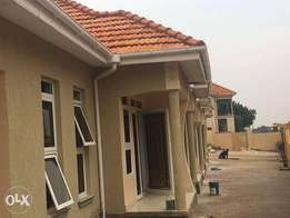 6 units of rentals on sale in Buziga at 570m