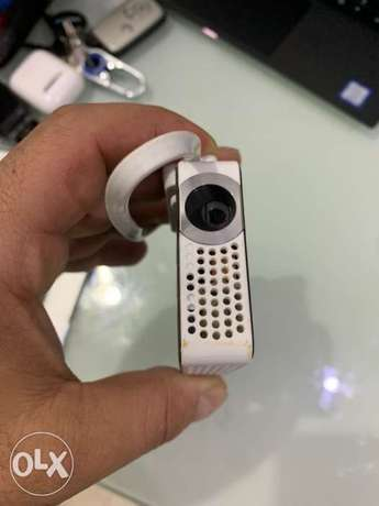 Philips Pocket Projector PPX4350 Wireless, covers 60 inches TV screen الرياض -  6