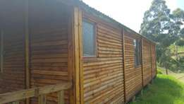 Storage Wendy House for sale