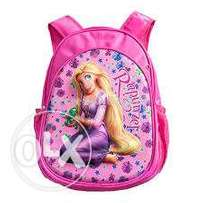 school backpack small size