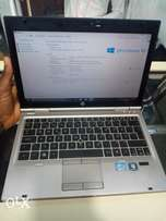 HP Elite Book Core i5 for Sale