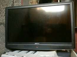 Sinotec 42 inch lcd tv for sale