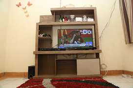 Wall Unit in Furniture in Nairobi | OLX Kenya