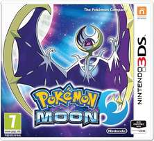 Looking to BUY the following Nintendo 3DS Game