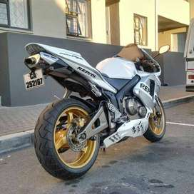 Olx Motorcycles Kzn Reviewmotors Co