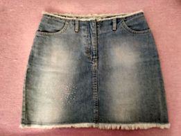 Жіночий одяг Зоря  купити одяг для жінок ce338b5245cce