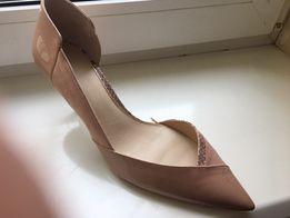 Туфлі - Жіноче взуття в Львів - OLX.ua 2486c29b25193