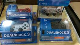brand new ps3 game Pad