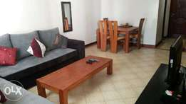 Murang'a town apartments, own a house project phase 2