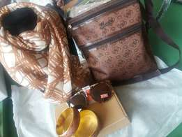 Gift sets from R250